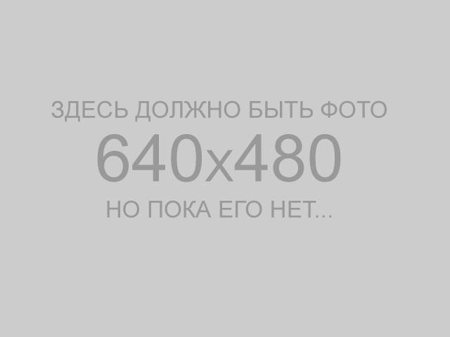 г. Ноябрьск Винник Г.Ю.