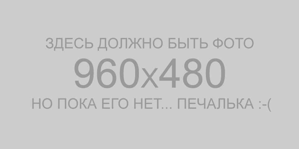 Изменения в законодательстве Трудового Кодекса в связи с коронавирисом