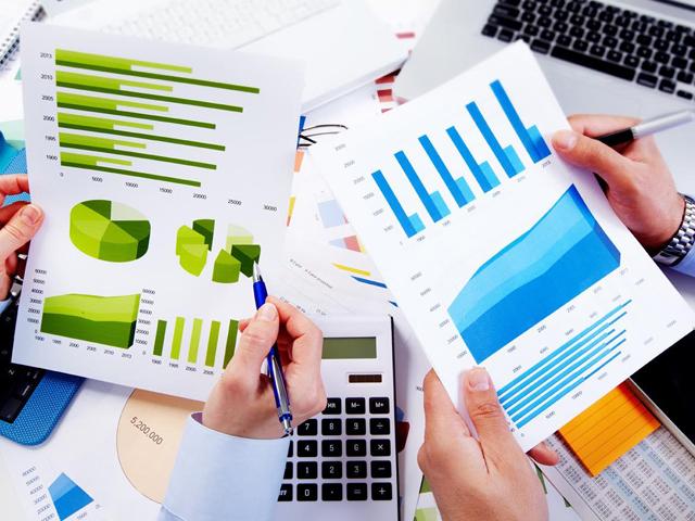 ОТЧЕТ о выполнении муниципального задания на 2019 год и на плановый период 2020 и 2021 годов  за 1 полугодие 2019 года